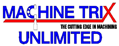 Machine Trix Unlimited